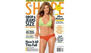 Shape jillian michaels Cover 635x370 0 300x174 Ok...so Ive got to start working out