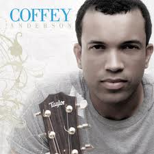 images Cute Video Coffey Anderson
