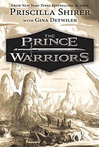 PrinceWars1 Look What Im Pre Ordering